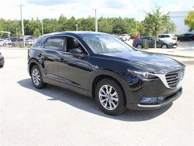 2019 Mazda CX-9 lease in Tampa,FL - Swapalease.com