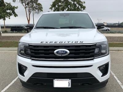 2019 Ford Expedition lease in Ventura,CA - Swapalease.com