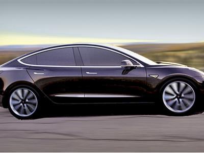 2018 Tesla Model 3 lease in Brooklyn,NY - Swapalease.com