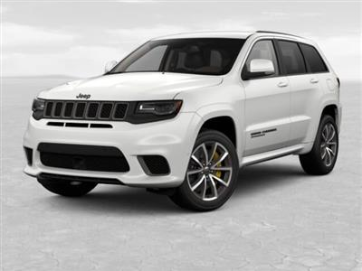 2018 Jeep Cherokee lease in New Orleans,LA - Swapalease.com