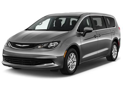 2017 Chrysler Pacifica lease in CORONA,NY - Swapalease.com