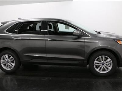 2017 Ford Edge lease in Warren,OH - Swapalease.com