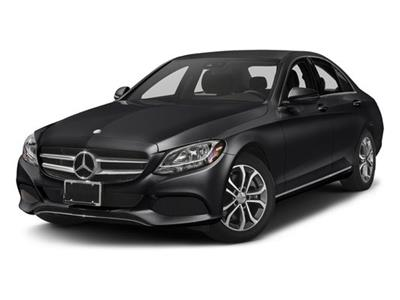 2016 Mercedes-Benz C-Class lease in Longview,TX - Swapalease.com