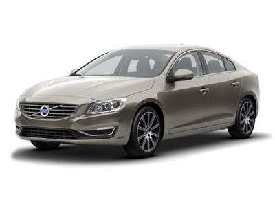 2017 Volvo S60 lease in Binghampton,NY - Swapalease.com