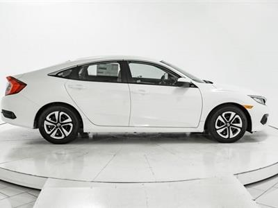 2018 Honda Civic lease in Riverside,CA - Swapalease.com