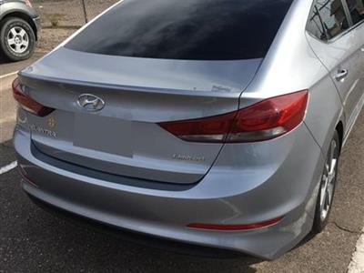 2017 Hyundai Elantra lease in Casa Grande,AZ - Swapalease.com