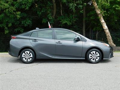 2017 Toyota Prius lease in Warminster,PA - Swapalease.com