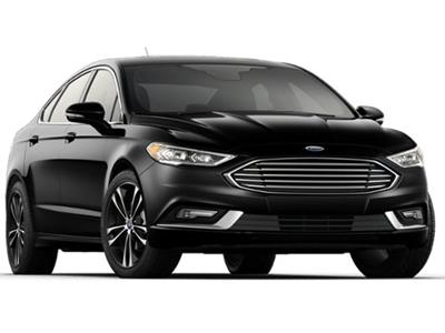 2018 Ford Fusion lease in dearborne,MI - Swapalease.com