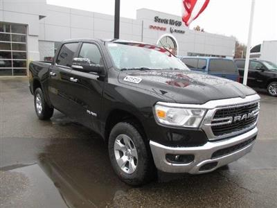 2019 Ram 1500 lease in Warren,MI - Swapalease.com
