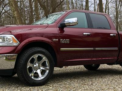 2018 Ram 1500 lease in Chatham,NJ - Swapalease.com