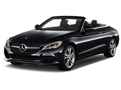 2018 Mercedes-Benz C-Class lease in Scottsdale,AZ - Swapalease.com