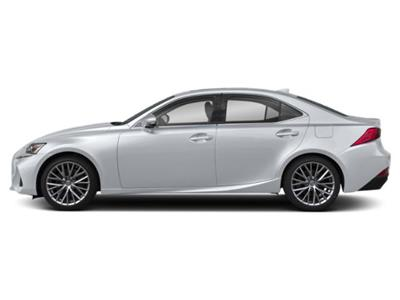 2019 Lexus IS 300 F Sport lease in South Amboy,NJ - Swapalease.com