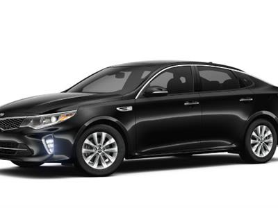 2018 Kia Optima lease in Danville,CA - Swapalease.com