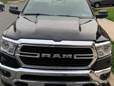 2019 Ram 1500 lease in Philadelphia,PA - Swapalease.com