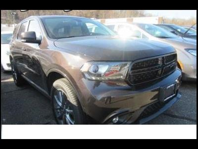 2017 Dodge Durango lease in Freeport,NY - Swapalease.com