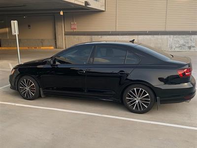 2016 Volkswagen Jetta lease in Irving,TX - Swapalease.com