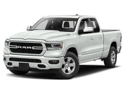 2019 Ram 1500 lease in Ocala,FL - Swapalease.com