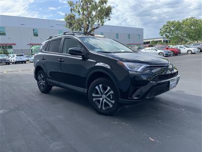 2018 Toyota RAV4 lease in Costa Masa,CA - Swapalease.com