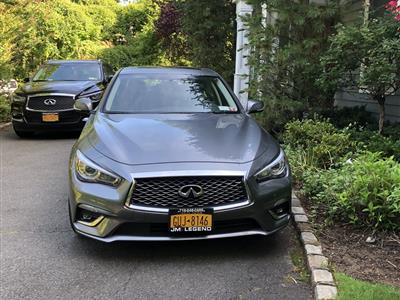 2018 Infiniti Q50 lease in Woodmere ,NY - Swapalease.com