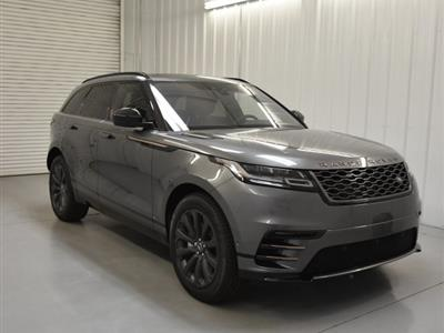 2018 Land Rover Velar lease in st. james,NY - Swapalease.com
