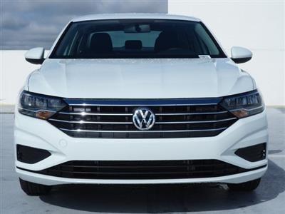 2019 Volkswagen Jetta lease in Sunny Isles,FL - Swapalease.com