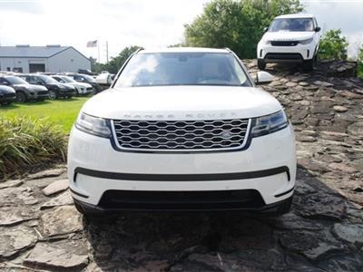 2019 Land Rover Velar lease in Sunny Isles,FL - Swapalease.com