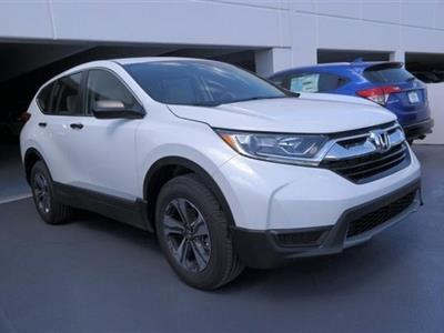 2019 Honda CR-V lease in Sunny Isles,FL - Swapalease.com