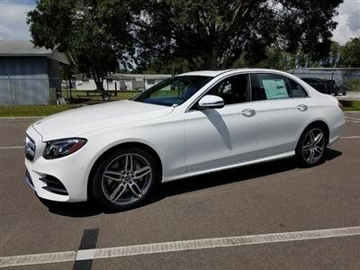 2020 Mercedes-Benz E-Class lease in Sunny Isles,FL - Swapalease.com