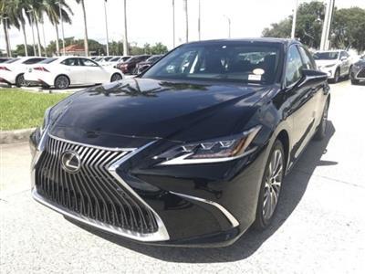 2020 Lexus ES 350 lease in Sunny Isles,FL - Swapalease.com