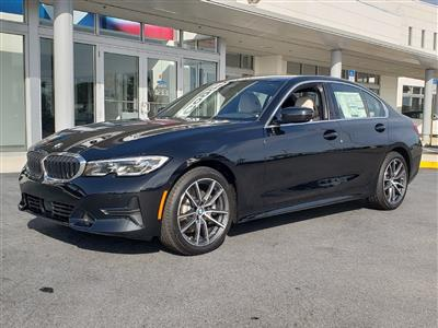 2019 BMW 3 Series lease in Sunny Isles,FL - Swapalease.com