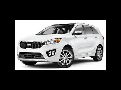 2017 Kia Sorento lease in Franklin Square,NY - Swapalease.com