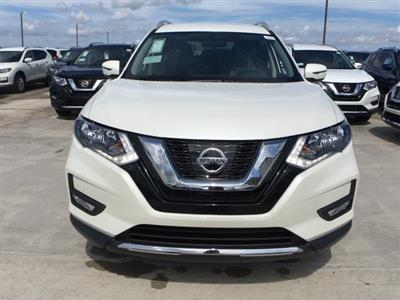2019 Nissan Rogue lease in Sunny Isles,FL - Swapalease.com