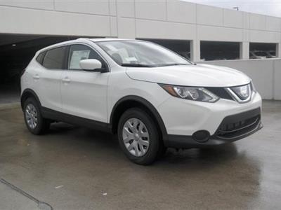 2019 Nissan Rogue Sport lease in Sunny Isles,FL - Swapalease.com