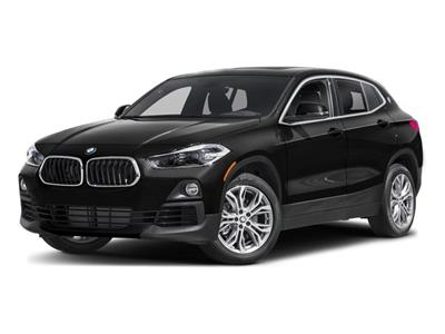 2018 BMW X2 lease in Hoffman Estates,IL - Swapalease.com