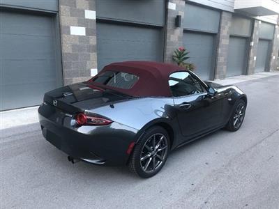 2018 Mazda MX-5 Miata lease in Indianapolis,IN - Swapalease.com