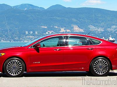 2017 Ford Fusion lease in Jamica,NY - Swapalease.com