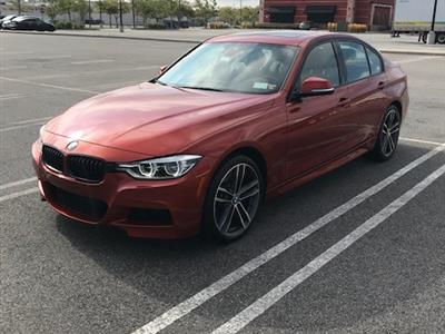 2018 BMW 3 Series lease in Springfield Gardens,NY - Swapalease.com