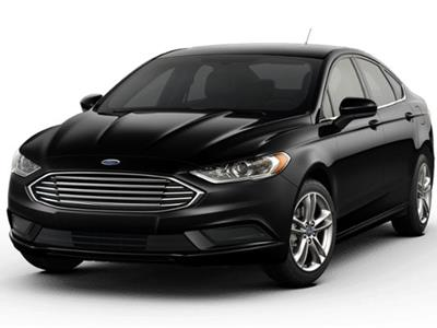 2018 Ford Fusion lease in Flanders,NJ - Swapalease.com