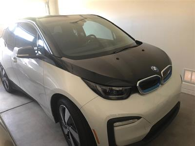 2018 BMW i3 lease in Gilbert,AZ - Swapalease.com