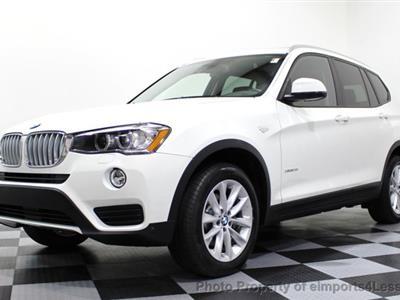 2017 BMW X3 lease in Milton,MA - Swapalease.com
