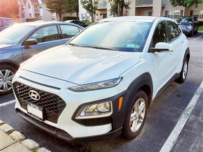 2018 Hyundai Kona lease in Islip,NY - Swapalease.com