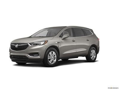 2019 Buick Enclave lease in Lakewood ,NJ - Swapalease.com