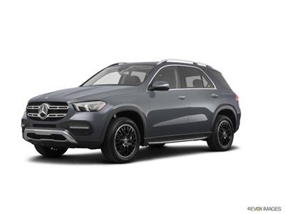 2020 Mercedes-Benz GLE-Class lease in Northport,NY - Swapalease.com