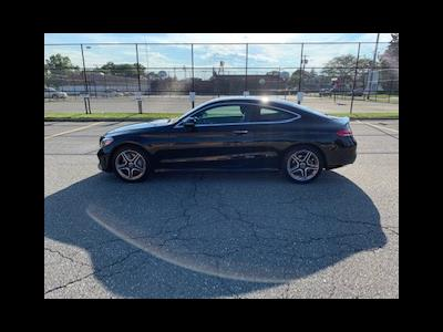 2019 Mercedes-Benz C-Class lease in massapequa,NY - Swapalease.com