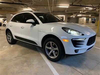 Porsche Macan Lease >> Porsche Macan Lease Deals Swapalease Com