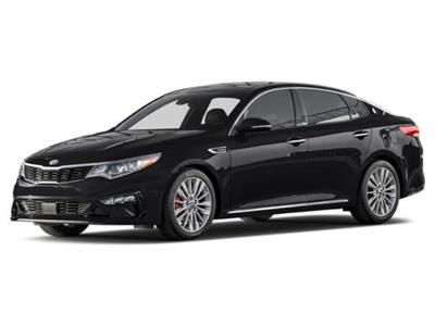 2019 Kia Optima lease in Los Angeles,CA - Swapalease.com
