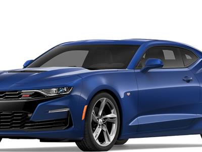 2018 Chevrolet Camaro lease in Houston,TX - Swapalease.com