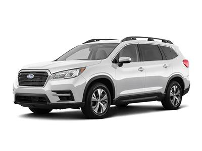 2019 Subaru Ascent lease in Garden City ,NY - Swapalease.com