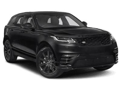 2018 Land Rover Velar lease in Cypress,TX - Swapalease.com