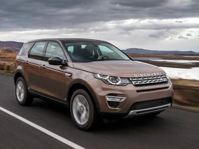 Range Rover Sport Lease >> Land Rover Range Rover Sport Lease Deals Swapalease Com